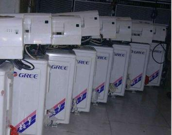 洛阳格力空调售后维修&洛阳格力空调维修电话