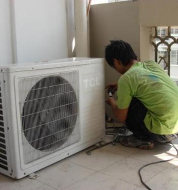 阜阳家用空调维修