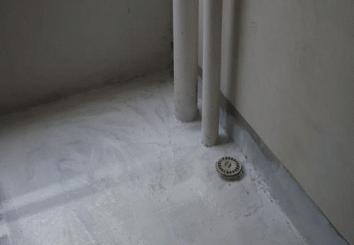 滁州卫生间防水 滁州卫生间防水电话