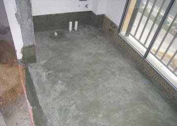 滁州卫生间防水 滁州卫生间防水