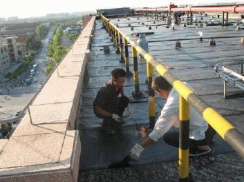滁州防水补漏,滁州专业防水补漏,滁州防水补漏电话