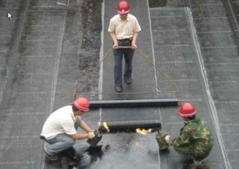 滁州防水工程 滁州防水工程