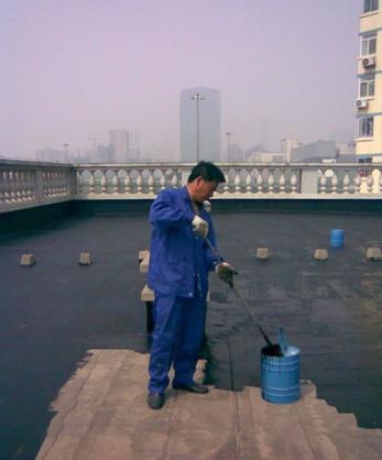 滁州防水工程 滁州防水工程公司 滁州防水工程报价