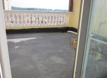 滁州阳台防水 滁州阳台防水价格