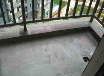 滁州阳台防水 滁州阳台防水