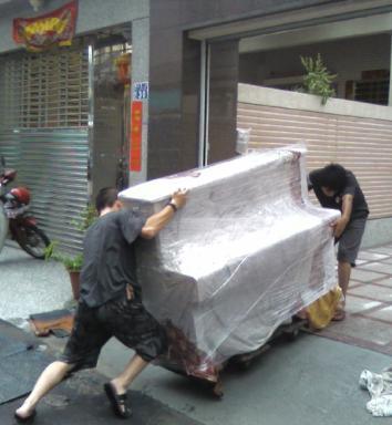宜昌搬家公司,宜昌正规搬家公司,宜昌又发搬家公司