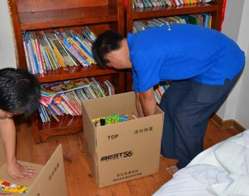 宜昌小型搬家,宜昌小型搬家公司,宜昌小型搬家价格