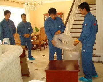 宜昌周边搬家,宜昌周边搬家服务,宜昌周边搬家电话