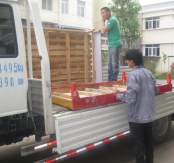 宜昌搬家公司︱宜昌搬家︱市场上各种类型的搬家公司