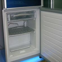 泸州冰箱维修服务