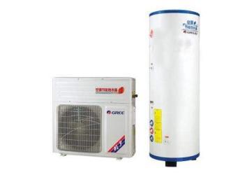 孝义市空气能热水器销售价格