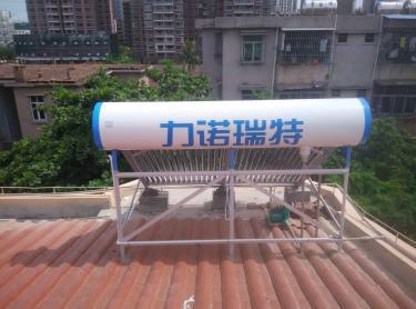 海口空气能热水器销售,海口空气能热水器销售电话
