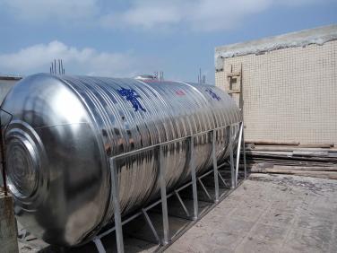 海口太阳能热水器维修 海口专业太阳能热水器维修厂家