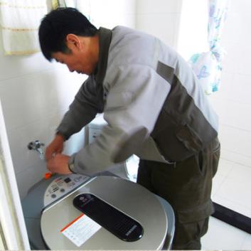 绍兴洗衣机维修 绍兴洗衣机维修价格