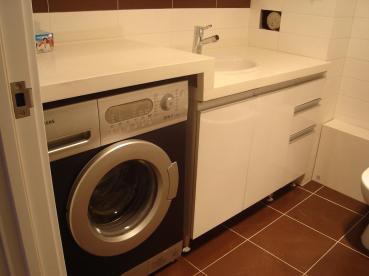 唐山丰润洗衣机维修