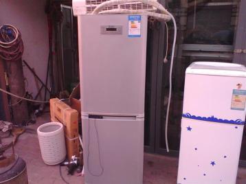 唐山丰润冰箱维修