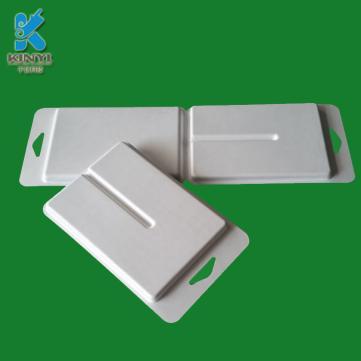 精品包装定制,选择千亿纸塑,包装供应商