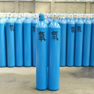 供应寮步镇氧气乙炔-谢岗镇氧气乙炔快速配送
