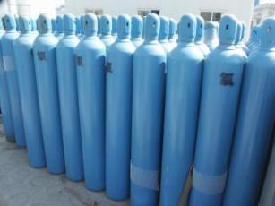 供应松山湖氧气乙炔-桥头镇氧气乙炔快速配送