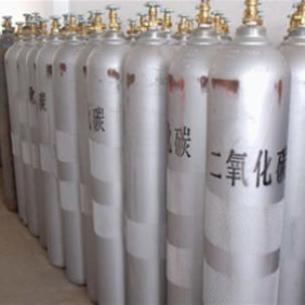 供应东莞市工业气体二氧化碳-常平镇二氧化碳正规供应商配送价格低