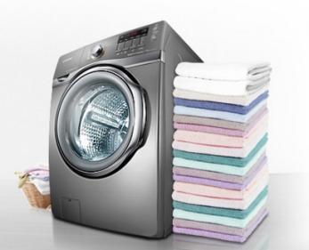 遵义优质小天鹅洗衣机售后维修厂家
