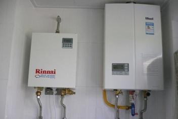 蚌埠热水器维修 蚌埠专业热水器维修