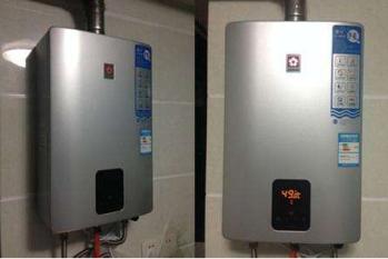 蚌埠热水器维修电话13155226852