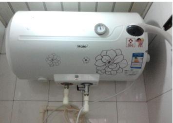 衡阳热水器维修,衡阳热水器专业维修,衡阳热水器维修电话