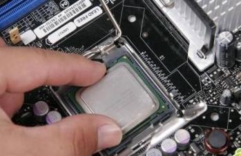 衡阳电脑维修 衡阳电脑维修免费上门