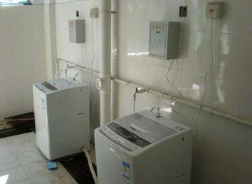 衡阳洗衣机维修 衡阳洗衣机维修