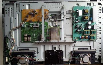 衡阳电视机维修 衡阳电视机维修