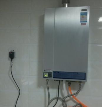 衡阳热水器维修_衡阳热水器维修价格_衡阳热水器维修中心