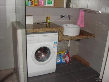 辽源洗衣机维修