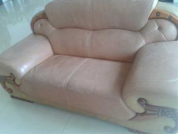 广州沙发翻新%广州沙发翻新电话%广州沙发翻新公司