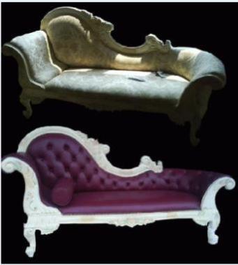 广州沙发翻新,广州沙发翻新价格,广州沙发翻新电话