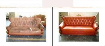 从化区沙发翻新,白云区沙发翻新