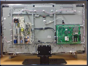 安阳液晶电视维修 安阳液晶电视维修电话