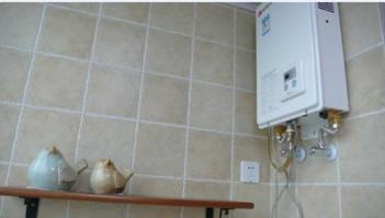 安阳热水器维修,安阳液晶电视维修价格