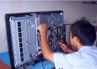 安阳液晶电视维修_安阳液晶电视机维修