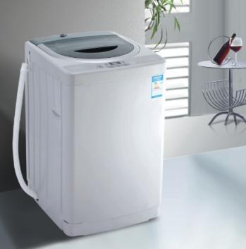 盐城专业洗衣机维修