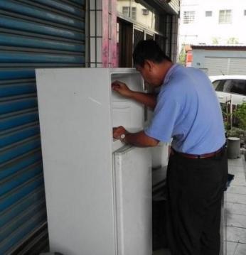 盐城冰箱维修|盐城冰箱维修公司|盐城冰箱维修售后