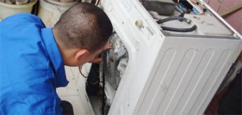 包头专业洗衣机维修