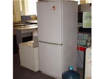 包头专业冰箱维修