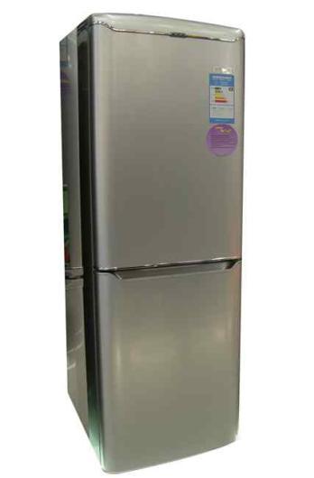 包头冰箱维修 包头专业冰箱维修