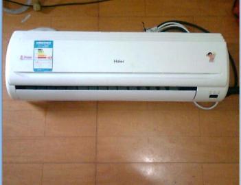 桂林空调维修