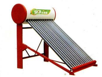 桂林太阳能维修 桂林太阳能维修