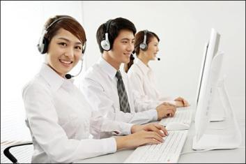 电话营销找客户行业领先