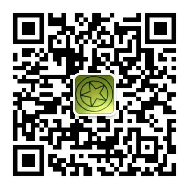 内蒙古(包头)全祯防水保温工程有限公司