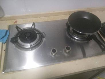 保定燃气灶维修  保定专业燃气灶维修厂家