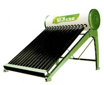 保定专业太阳能维修